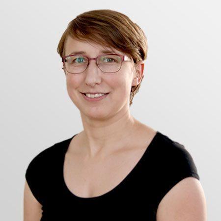 Anja Schlicht - Redaktion