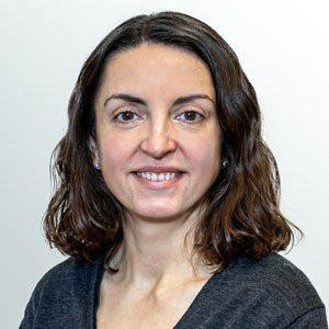 Jenny Gebel - Redaktion