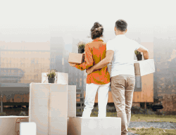 Hauskauf | Hausbau